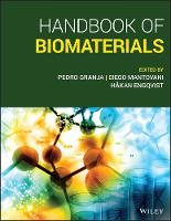 Handbook of Biomaterials