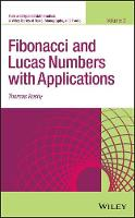 Fibonacci and Lucas Numbers with...