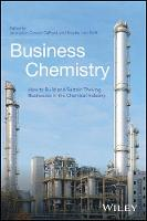 Business Chemistry: How to Build and...