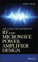 The Loadpull Method of RF and...