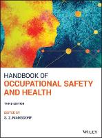 Handbook of Occupational Safety and...
