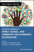 The Wiley Handbook of Family, School,...