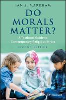 Do Morals Matter?: A Textbook Guide ...