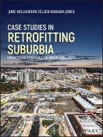 Retrofitting Case Studies