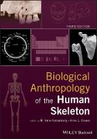 Biological Anthropology of the Human...