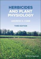 Herbicides and Plant Physiology