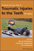 Textbook and Color Atlas of Traumatic...