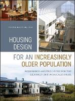 Housing Design for an Increasingly...