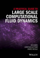 A Practical Guide to Large Scale...