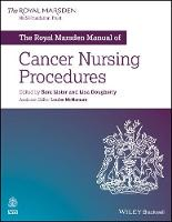 The Royal Marsden Manual of Cancer...