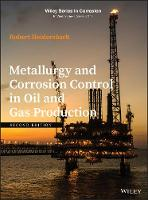 Metallurgy and Corrosion Control in...