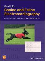 Guide to Canine and Feline...