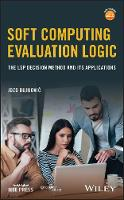 Soft Computing Evaluation Logic: The...