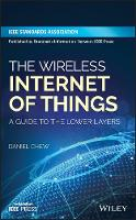 The Wireless Internet of Things: A...