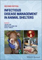 Infectious Disease Management in...