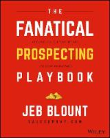 The Fanatical Prospecting Playbook:...