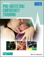 Pre-Obstetric Emergency Training: A...