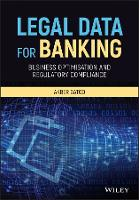 Legal Data for Banking: Business...