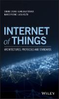 Internet of Things: Architectures,...