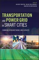 Transportation and Power Grid in ...