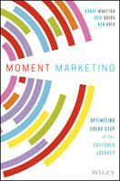 Moment Marketing: Optimizing Every...