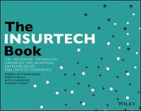 The INSURTECH Book: The Insurance...