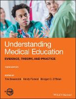 Understanding Medical Education:...
