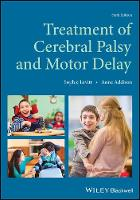 Treatment of Cerebral Palsy and Motor...