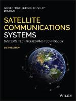 Satellite Communications Systems:...