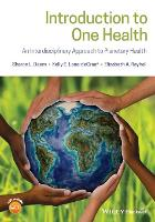 Introduction to One Health: An...