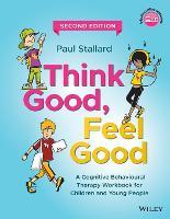 Think Good, Feel Good: A Cognitive...