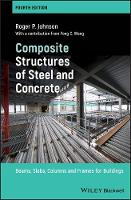 Composite Structures of Steel and...