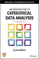 An Introduction to Categorical Data...