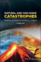 Natural and Man-Made Catastrophes:...