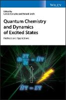 Quantum Chemistry and Dynamics of...