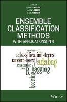 Ensemble Classification Methods with...