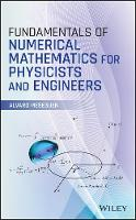 Fundamentals of Numerical Mathematics...