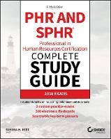 PHR and SPHR Professional in Human...