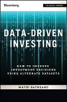 Data-Driven Investing: How to Improve...