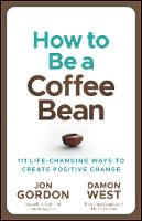 The Power of a Positive You: Proven...
