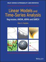 Linear Models and Time-Series...