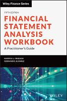 Financial Statement Analysis ...