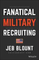 Fanatical Military Recruiting: The...