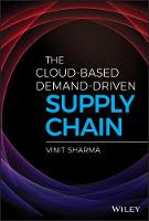 The Cloud-Based Demand-Driven Supply...