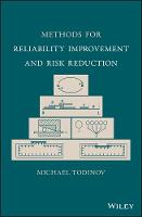 Methods for Reliability Improvement...