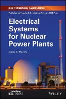 Electrical Systems for Nuclear Power...