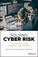 Solving Cyber Risk: Protecting Your...