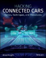 Hacking Connected Cars: Tactics,...