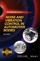 Noise and Vibration Control in...