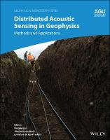 Distributed Acoustic Sensing in...
